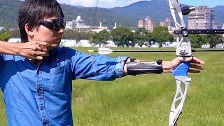 RX100 HFR 960fps Super Slow Motion