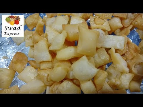 Cheeslings Recipe - Kids party snacks - how to make cheeselings at home?