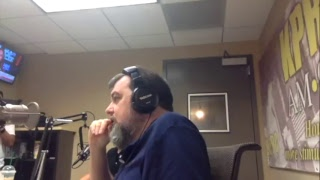 Nationwide Mutual Insurance Denied Insurance Claim Attorney Eric Dick Law Firm Lawyer Radio Show