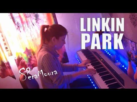 linkin-park-until-its-gone-coverpiano.html
