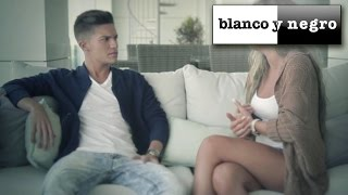 Borja Rubio ft. Diego A - No Te Vayas