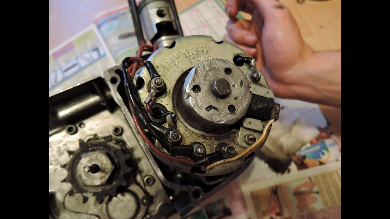 Ремонт двигателя мотоцикл 21 фотография