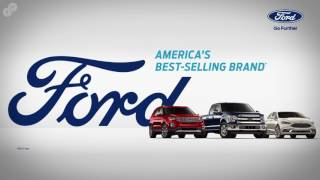 Park Ford of Mahopac March Offers SPS