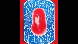 Watch 13th Floor Elevators Reverberation video