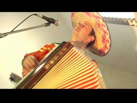 Fiesta - Pašćanska Polka      Www.grupa-fiesta video
