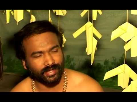 Ayyappa Devotional Songs Malayalam | Sabarimala News | Lord Ayyappa | Pamba Anulbhaven's video