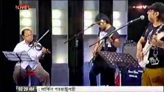 ▶ LRB Live   Gogoner Taragulo SATV   YouTube