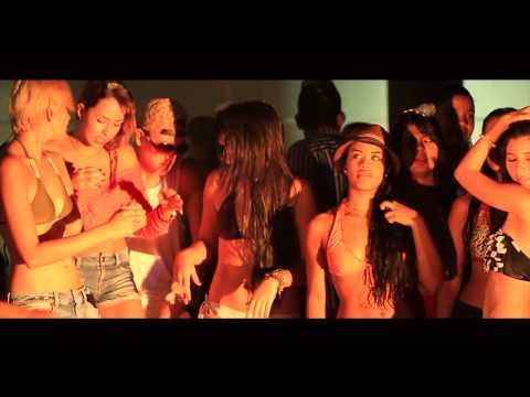 RKM Ft. Maluma - Mujer Peligrosa