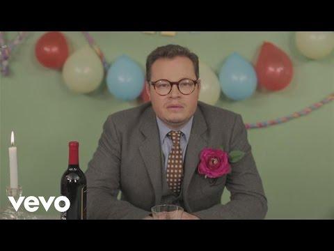 Leonel García, Ha-ash - Te Voy A Perder video