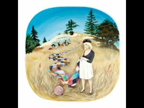 Casiotone For The Painfully Alone - White Jetta