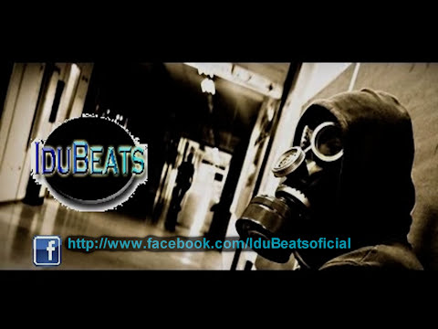 -pista gangsta gratis-Amazing Rap Beat Hip Hop Instrumental free 2015 - Gangsta (prod by. Idubeats)