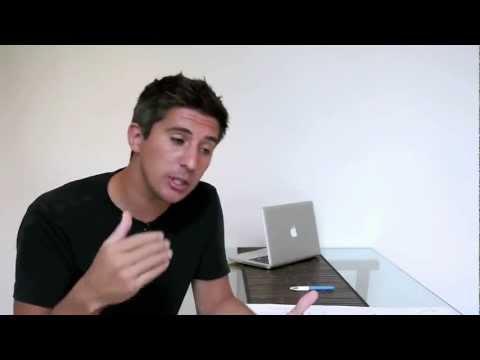 0 Video Marketing Tips