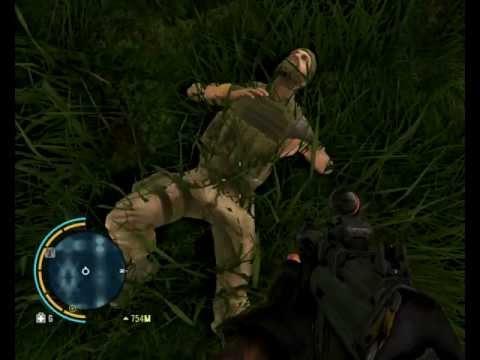 Far Cry 3 Костюмы