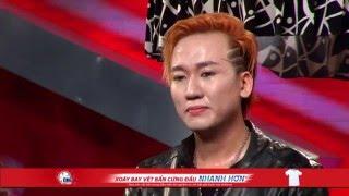 Vietnam's Got Talent 2014 - Bắt đầu vòng sơ tuyển khu vực phía Nam - Teaser tập 05