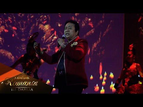 download lagu Mansyur S  Khana   - Romansa Iis Dahlia 20/1 gratis