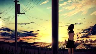 Kozoro - Remember Me