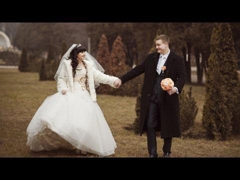 Свадебный танец 21 века супер 8 фотография