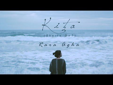 Sheila On 7 - Kita (Rara Agha Cover)