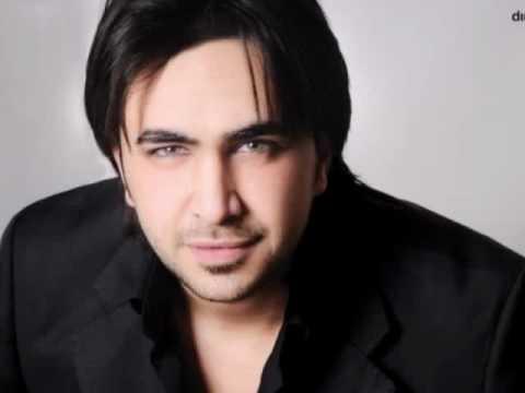 Nader El Atat- Marat Habibi 2011 video