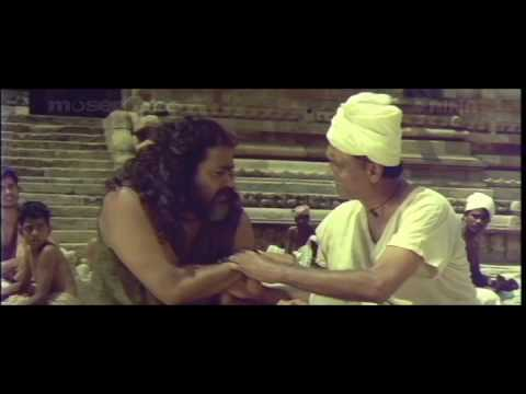 Rajasilpi - 11 Mohanlal Bhanu Priya Malayalam Movie (1992)