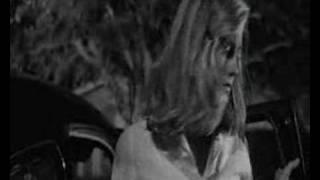 Cybill Shepherd - Vanilla