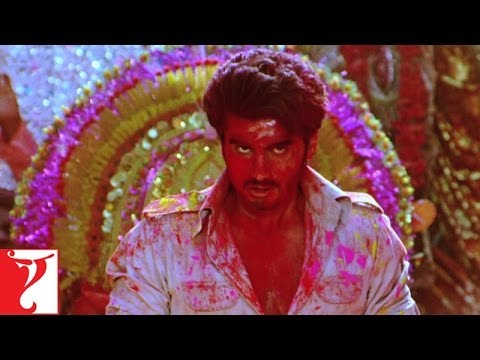 Durga Pooja - Capsule 9 - Gunday - Making Of The Film