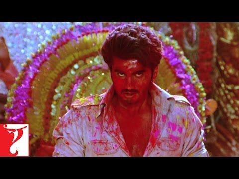 Durga Pooja - Capsule 9 - Gunday - Making Of The Film