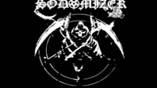 Watch Sodomizer Night Of The Witch video