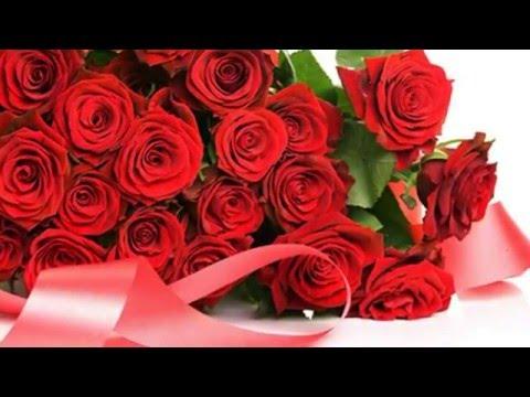 Оригинальный подарок на 8 марта для любимых женщин
