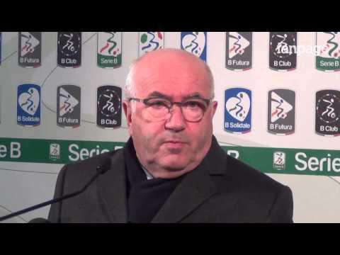 Carlo Tavecchio: