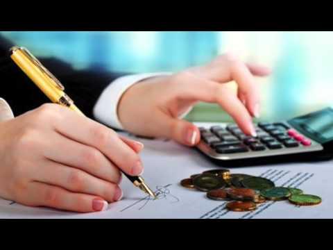 Secretaria de Hacienda y Crédito Público