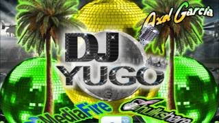 download lagu ~ ˜�dj Yugo  Ft ˜� ~ ™� Shaggy gratis