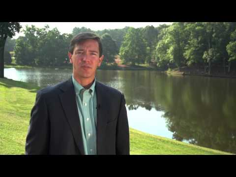 Athens Academy | Message from John Thorsen | Headmaster - 06/26/2014