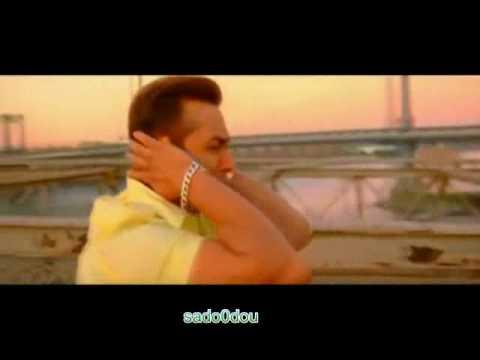 bollywood sad mix _ teri did ko akhyan