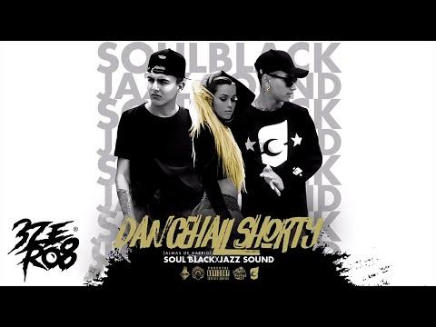 Dancehall Shorty - $oulBlack & Jazz Sound (Optical Pro - Stornelli On The Beat)♪♫ thumbnail