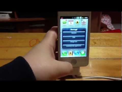Come Scoprire Software Spia Su Cellulare Huawei