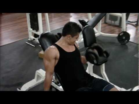 rutina-para-biceps-de-anthoni-montalvan.html