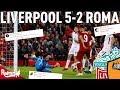 Liverpool v Roma 5-2 | LFC Fan Twitter Reactions.mp3