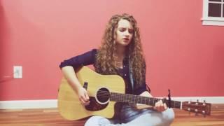 download lagu Lauren Daigle - My Revival Cover By Elly Cooke gratis