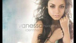 Watch Vanessa Hudgens Identified video