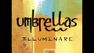 Watch Umbrellas Crooked video