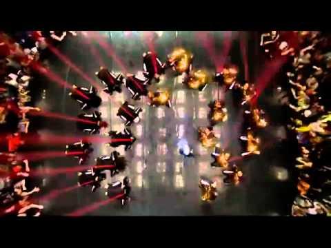 Lil Jon   Yeah  Dj G Remix  Step Up 3   720p HD