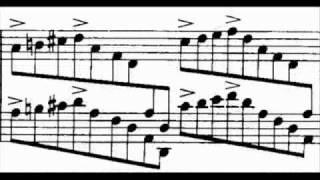 Brahms /  Backhaus / Böhm, 1953: Piano Concerto No. 1 in D minor, Op. 15  - Complete, Vinyl LP