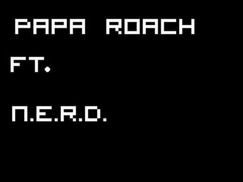 Papa Roach - Don