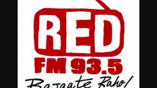 chacha batule red fm ( happy new year).wmv - YouTube.FLV