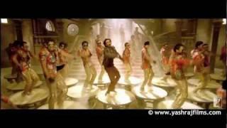 Thug Le-Full Video song-Ladies vs Ricky-Bahl ft Ranveer Singh and Anushka Sharma