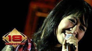Astrid - Cinta Itu (Live Konser Anyer 25 Agustus 2007)