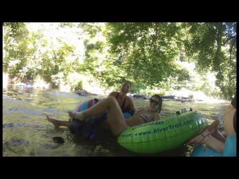 Antietam Creek Canoe Antietam Creek