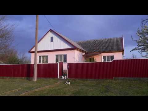Продается дом в ст  Незамаевской Краснодарского края