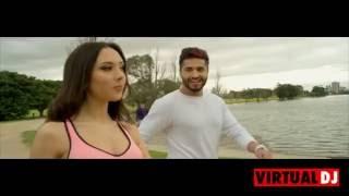 Gabbroo Full Song Jassi Gill Preet Hundal Latest Punjabi Song 2016